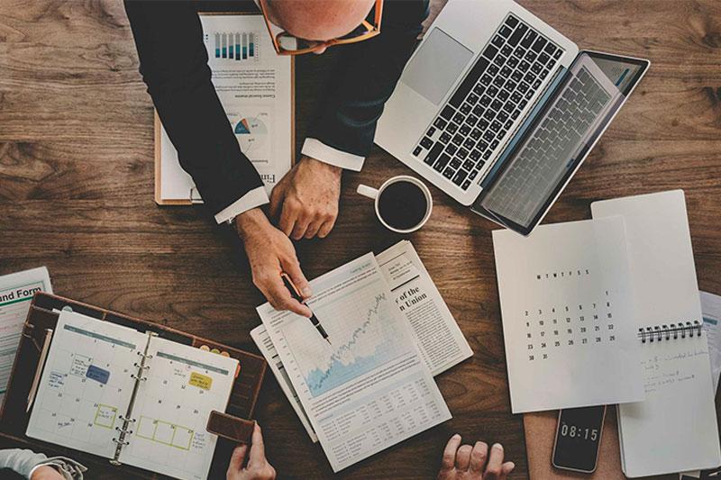 Información no Financiera y Diversidad