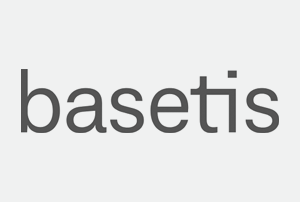 Logo Basetis - Apambu
