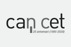 logotip cancet