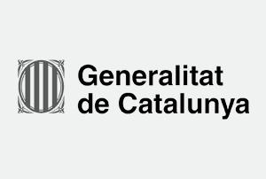 Logo Generalitat de Catalunya - Apambu