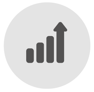 Apambu Sustainability Index_Mejora continua