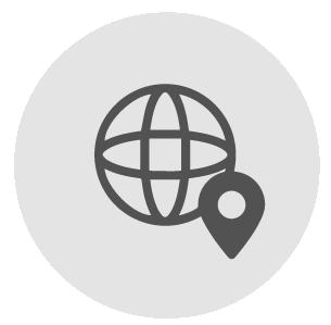 Apambu Sustainability Index_Posición empresa
