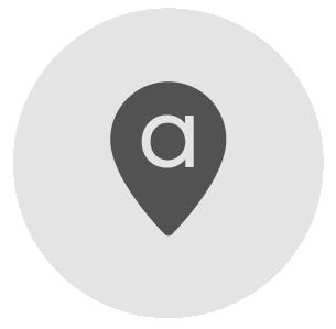 Apambu Sustainability Index_Punto de partida