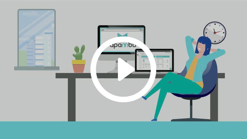 Los beneficios de utilizar Apambu