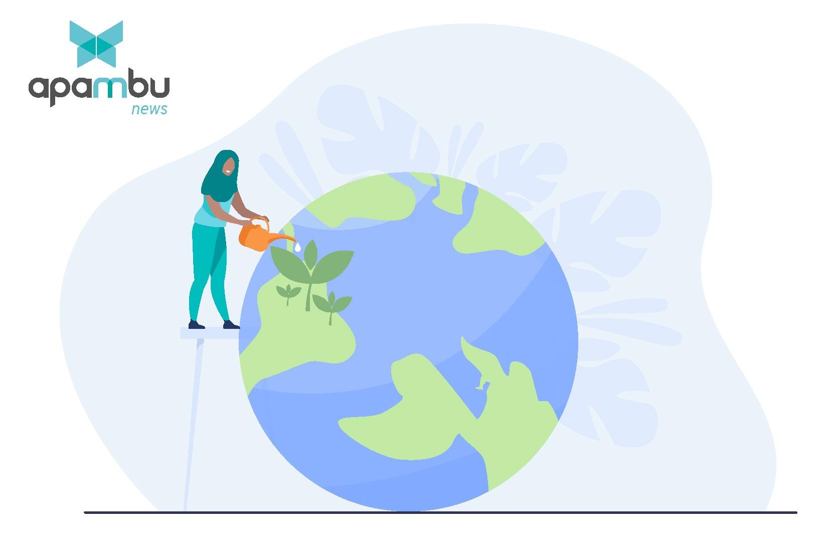 El BID lanza iniciativa para proteger el pulmón del mundo: el amazonas
