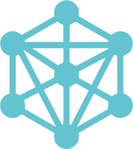 Guía paso a paso Gestión de datos con Apambu