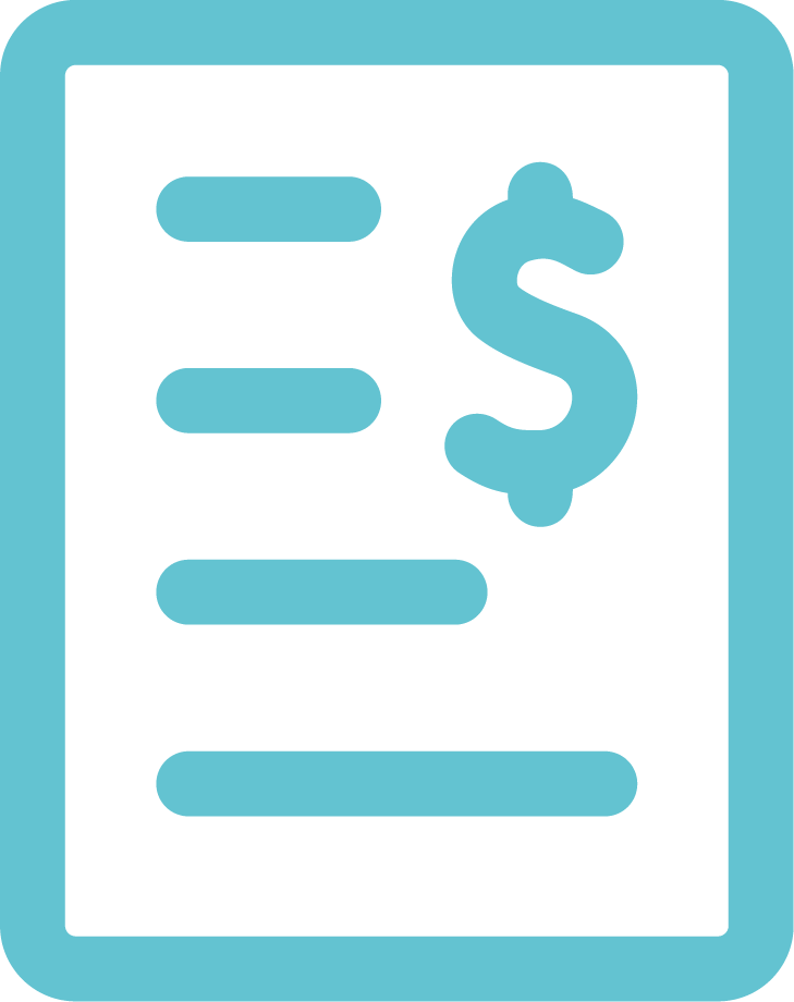 invoice Apambu