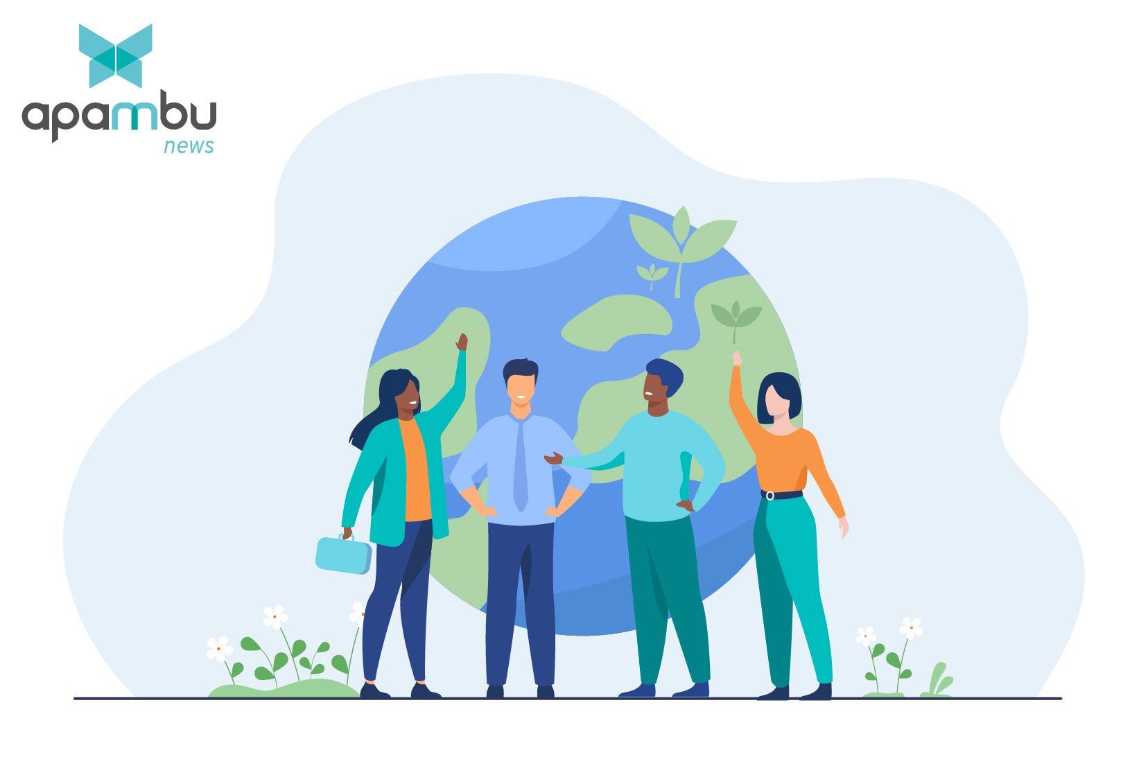 La Comisión Europea avanza en la definición de criterios sociales para identificar empresas sostenibles