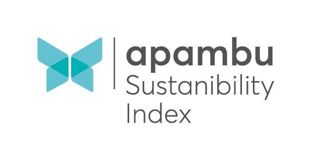 Apambu Sustainability Index