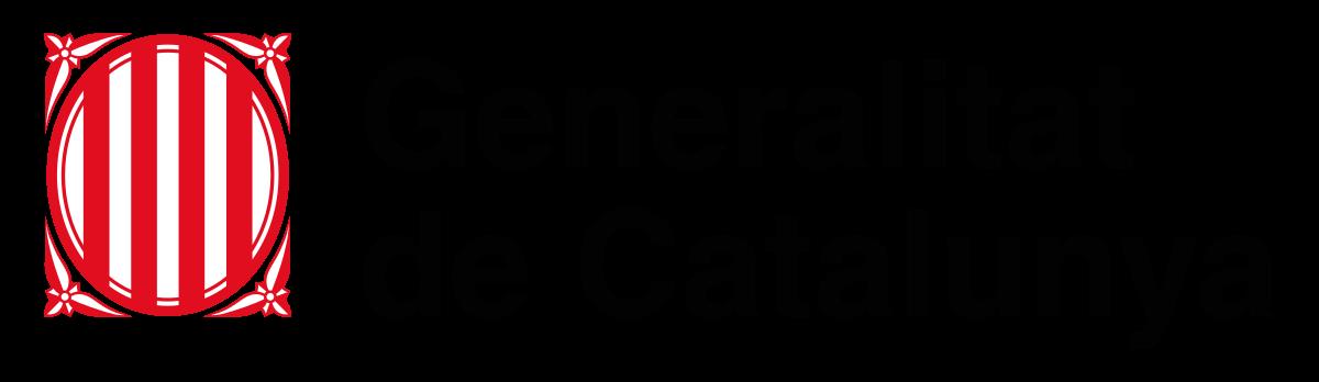 Logotipo_de_la_Generalitat_de_Catalunya